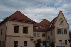 Dachdeckermeister Graz Altenburger Dachdeckerei Graz_ALLES für das Dach_Lange Gasse