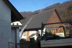 Dachdeckermeister Graz Altenburger Dachdeckerei Graz_Gratkorn_Dachdeckerarbeiten_Dach Spenglerarbeiten