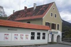 Dachdeckermeister Graz Altenburger Dachdeckerei Graz_Planung Dachrenovierung