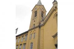 Dachdecker Dachdeckerei Dachdeckermeister Kurt Altenburger Graz_Graz Umgebung_4