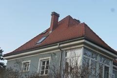 Dachdecker Dachdeckerei Dachdeckermeister Kurt Altenburger Graz_Weiz_2