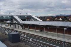 Dachdeckermeister Graz Altenburger Dachdeckerei Graz_Alles fürs Dach_Bahnhof Grafenstein