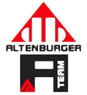 Altenburger Team Graz
